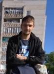 Yarik, 29  , Energodar