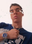 Denis, 18  , Verona