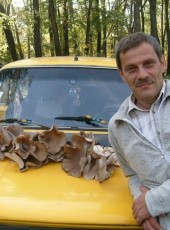vadim, 56, Ukraine, Torez
