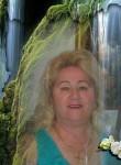 АННА МАТВЕЕНКО, 67  , Athens