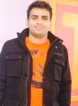 Randeep, 29  , Pilibangan