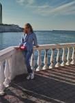 Olga, 55  , Orenburg