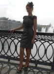 Olga, 54  , Orenburg