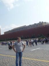 Dmitriy, 28, Russia, Khabarovsk