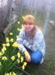Marina, 44  , Krasnodar