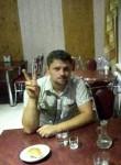 Sergey, 19  , Suvorov