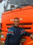 Oleg, 47, Osa (Perm)