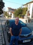 nasko, 48  , Varna