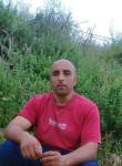 khalifa, 37  , Algiers