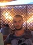 Николай Геогие, 38  , Sliven