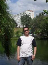 DARTAN'YaN, 50, Russia, Kirov (Kirov)