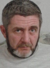 SERGEY, 57, Ukraine, Torez