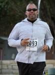 runningman71, 48  , Pueblo