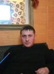Aidar, 35  , Kazan