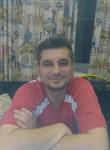 Aleksey, 42, Mountain View