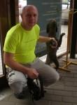 Dmitriy, 45  , Drezna