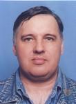 Sergey, 55  , Lubny