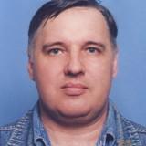 Sergey, 57  , Lubny