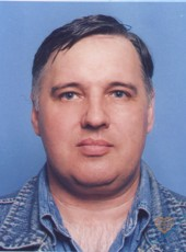Sergey, 57, Ukraine, Lubny