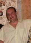 Oleg , 41  , Haifa
