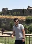 Emirbaba, 18  , Dogubayazit