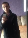 Artyem , 20, Uzlovaya