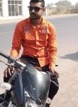 Imran, 24  , Bhavnagar