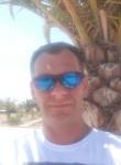 Igor, 47  , Olkusz