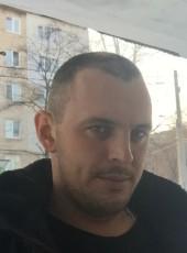 Владимир, 30, Россия, Находка