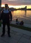 Yaroslav, 40  , Yekaterinburg