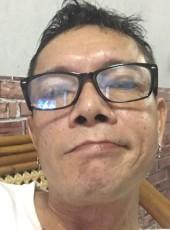 มาริ.  โอ้, 37, Thailand, Phatthaya