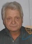 Igor, 61  , Apatity