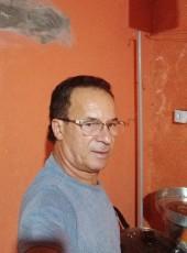 Cícero Meto, 18, Brazil, Ribeirao Preto