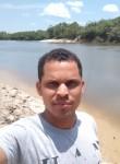 Joacir, 72  , Porto Velho