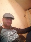 Maksim, 33, Chelyabinsk