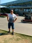 Stive, 50  , Paranagua