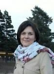 Inessa, 45  , Falun