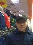 Dmitriy, 30  , Vodnyy