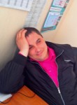 Pavel, 36  , Aldan