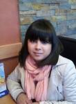 Lika, 29  , Dobryanka