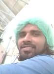 Ghgfgjjfc, 18  , Puducherry