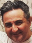 Romeo Alexande, 59  , New York City