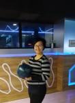Marina, 43 года, Бишкек
