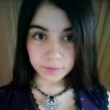 Katya, 19  , Kiev