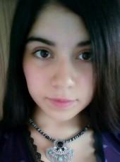 Katya, 19, Ukraine, Kiev