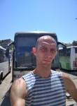 Aleksandr, 36  , Shtormovoe