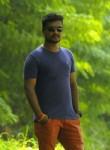 Arun, 31, Cochin
