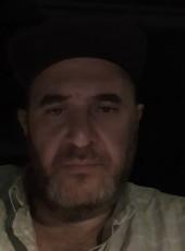 Levon, 39, Armenia, Yerevan