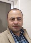 Victor, 38  , Chisinau