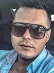 Elvil, 31  , Pitesti